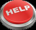Help knopf