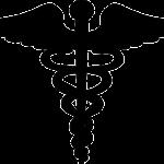 Krankenengel