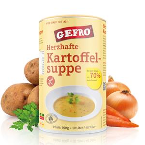 kartoffelsuppe-600g-m